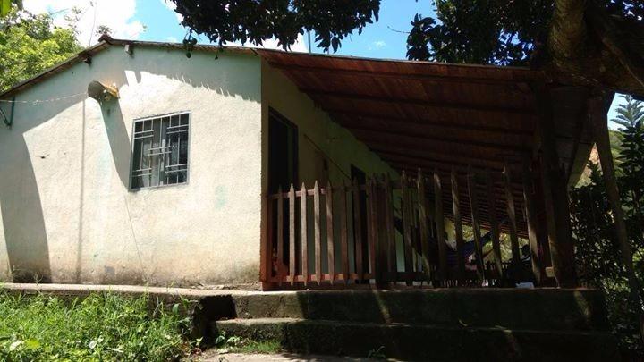 vendo finca via surata vereda san francisco escuela matajira