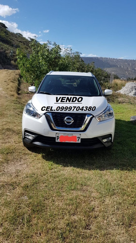 vendo flamante kicks drive full 2018