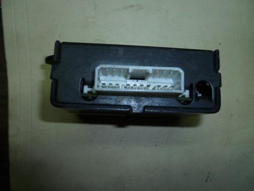 vendo flasher range rover, # e26640  amr6355