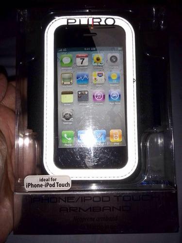 vendo forros originales para iphone 4/4s