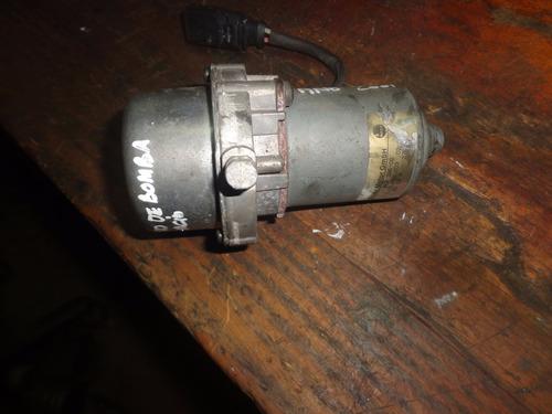 vendo freno de bomba de vacio de audi a6, # 8e0 927 317