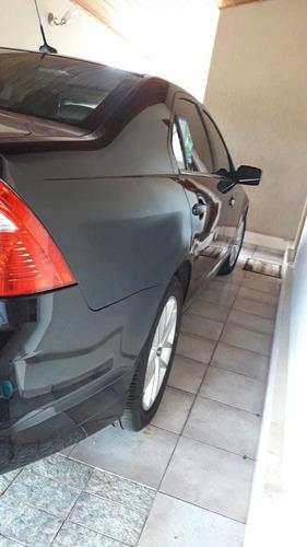 vendo fusion sel v6 4wd 2010 73000km *carro de familia*