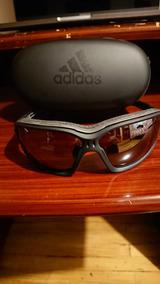 9e809ba4f9 Gafas Adidas Montaña - Mercado Libre Ecuador