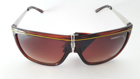 3c2d426082 Vendo Gafas Anteojos De Sol Meteoro Carrera Negros O Blancos