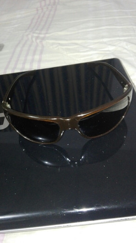 vendo gafas polarizadas polarone en muy buen estado