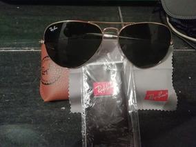 d7dfb4d458 Vendo Gafas Ray Ban Sol - Gafas en Mercado Libre Colombia