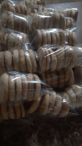 vendo galletas de limón en bogotá pidelo al numero de whusta