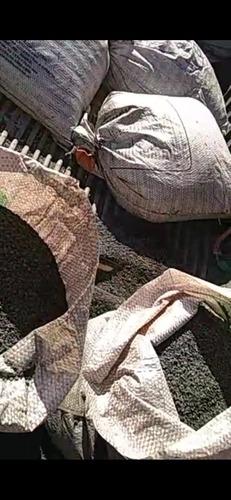 vendo granitina basalto preta