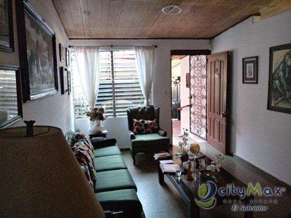 vendo hermosa casa amplia en lomas de versalles - pvc-002-03-18