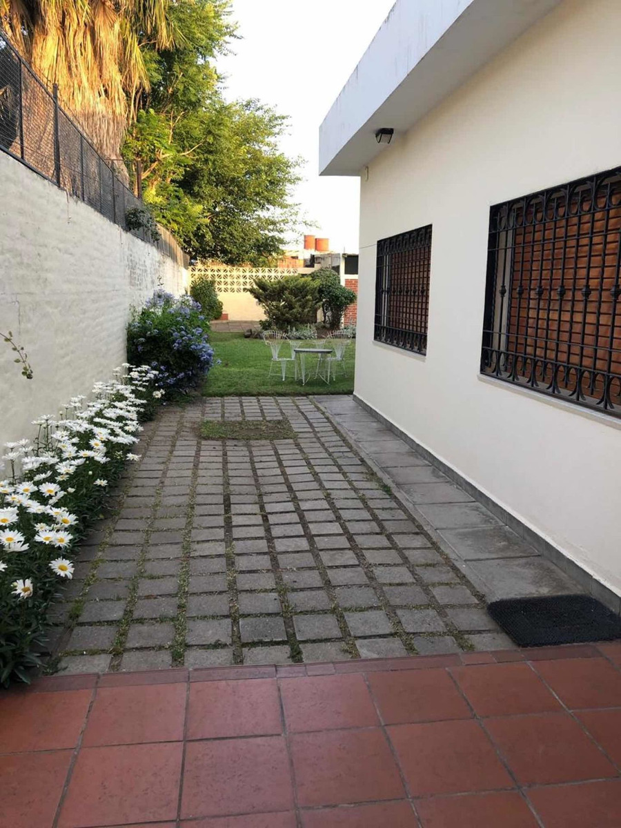 vendo hermosa casa - barrio alto verde