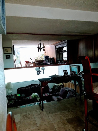 vendo hermosa  casa con vigilancia en colon echegaray