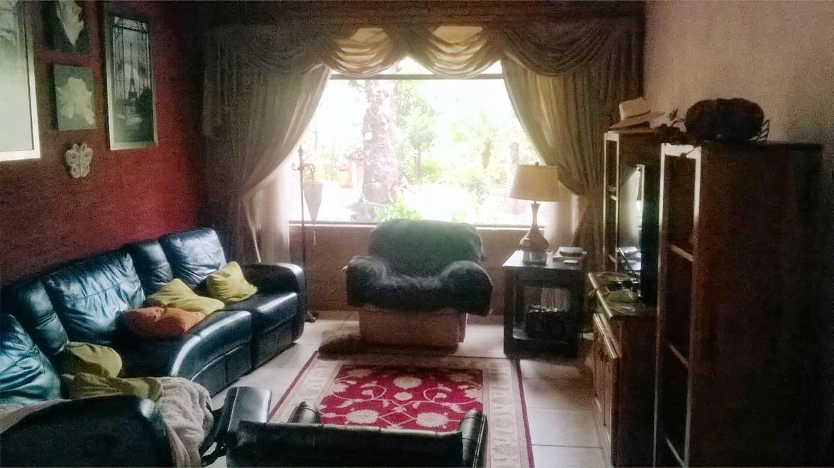 vendo hermosa casa - diseñada para ser totalmente comoda