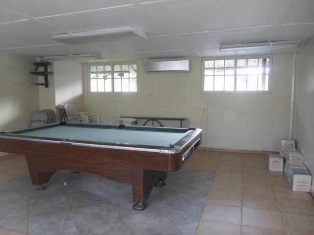 vendo hermosa casa en albrook gardens, clayton 18-1784**gg**
