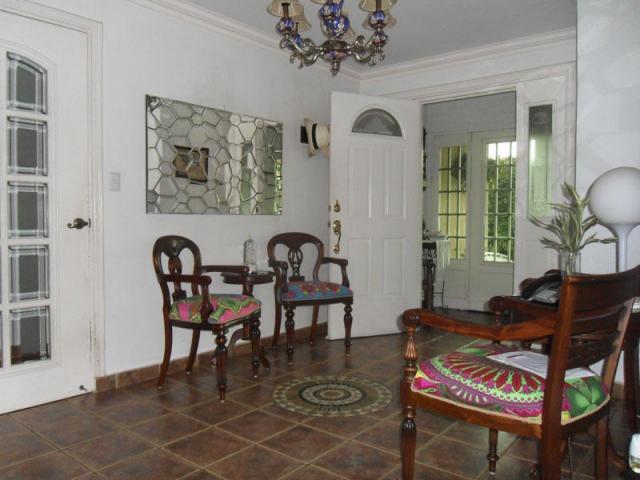 vendo hermosa casa en albrook gardens, clayton#18-1784**gg**