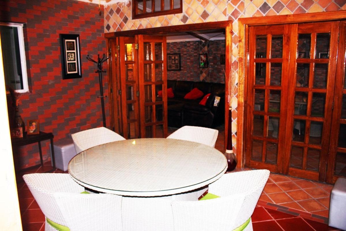 vendo hermosa casa en brisas del golf 19-5105**gg**