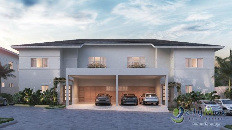 vendo hermosa casa en cuesta hermosa iii