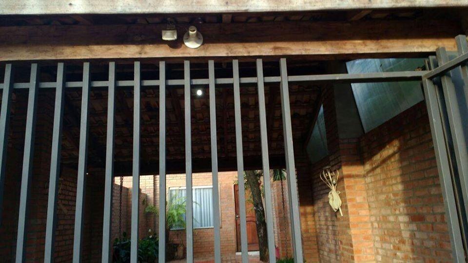 vendo hermosa casa en luque morascue cod 2751