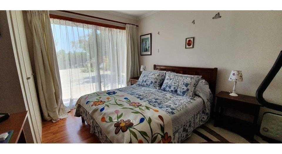 vendo hermosa casa en mantagua con vista al campo dunar y mar