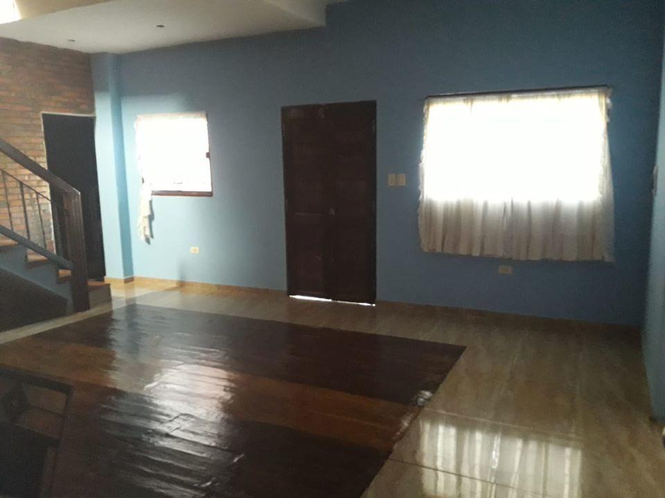 vendo hermosa casa en mariano roque alonso cod 2629