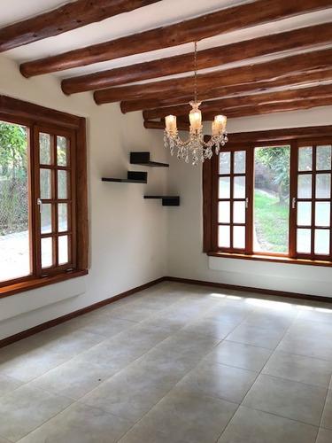 vendo hermosa casa en tumbaco