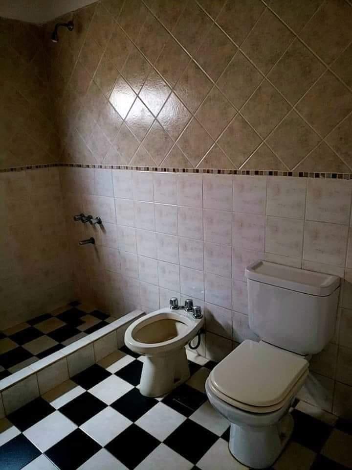 vendo hermosa casa oportunidad única ( ref.#293417)  jpr