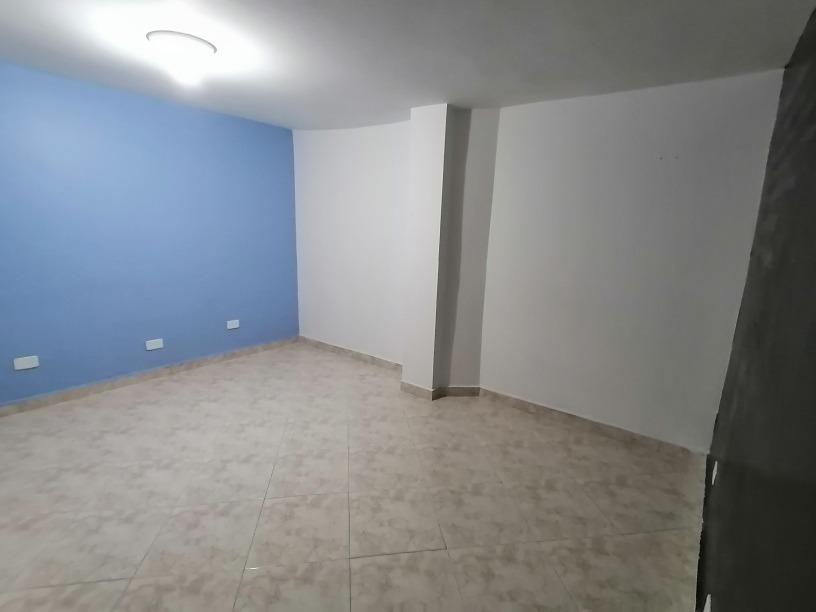 vendo hermosa casa, primer piso, 204m2