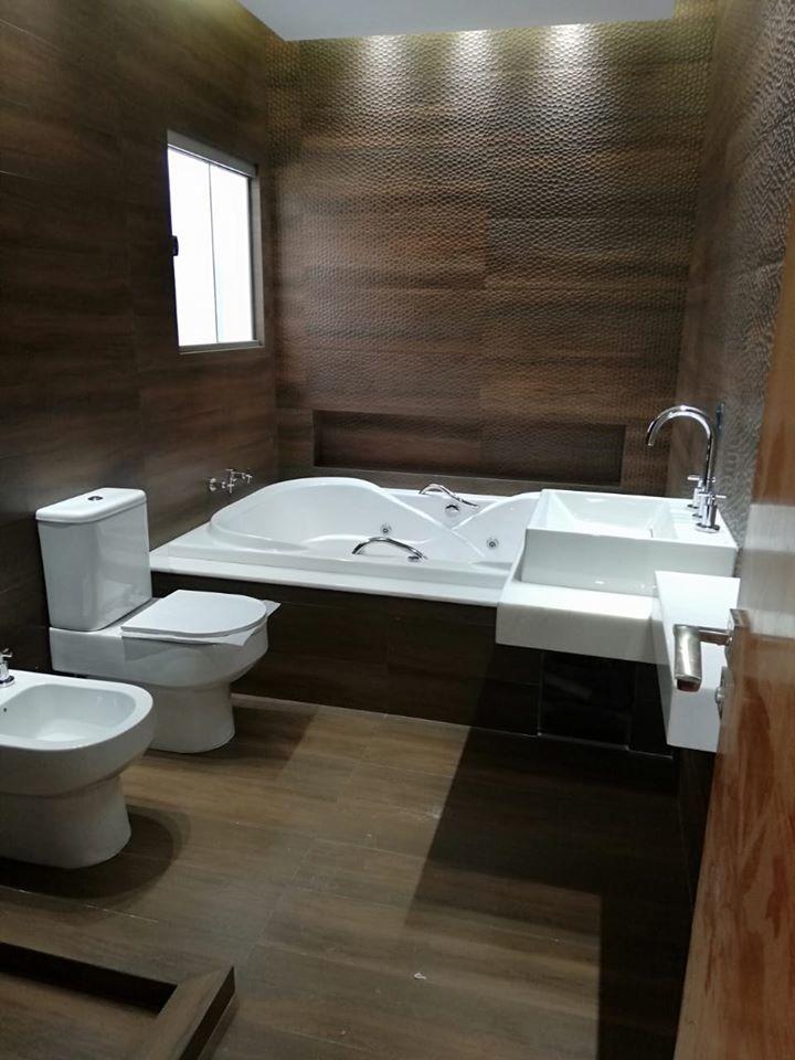 vendo hermosa residencia minimalista en asuncion cod 2708