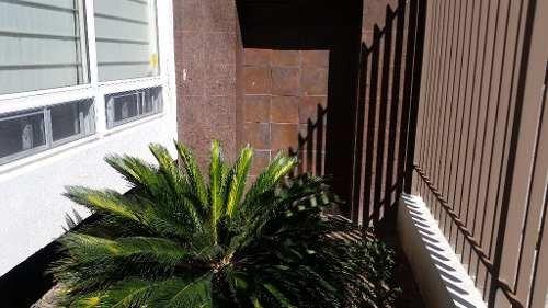 vendo hermosa residencia!! una planta !! san felipe!! remodelada!!