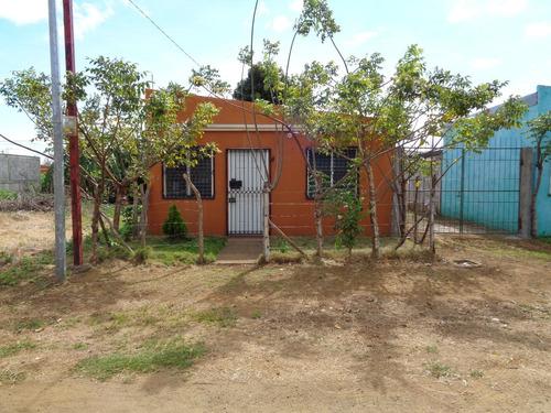 vendo hermosa vivienda en prado de san jeronimo