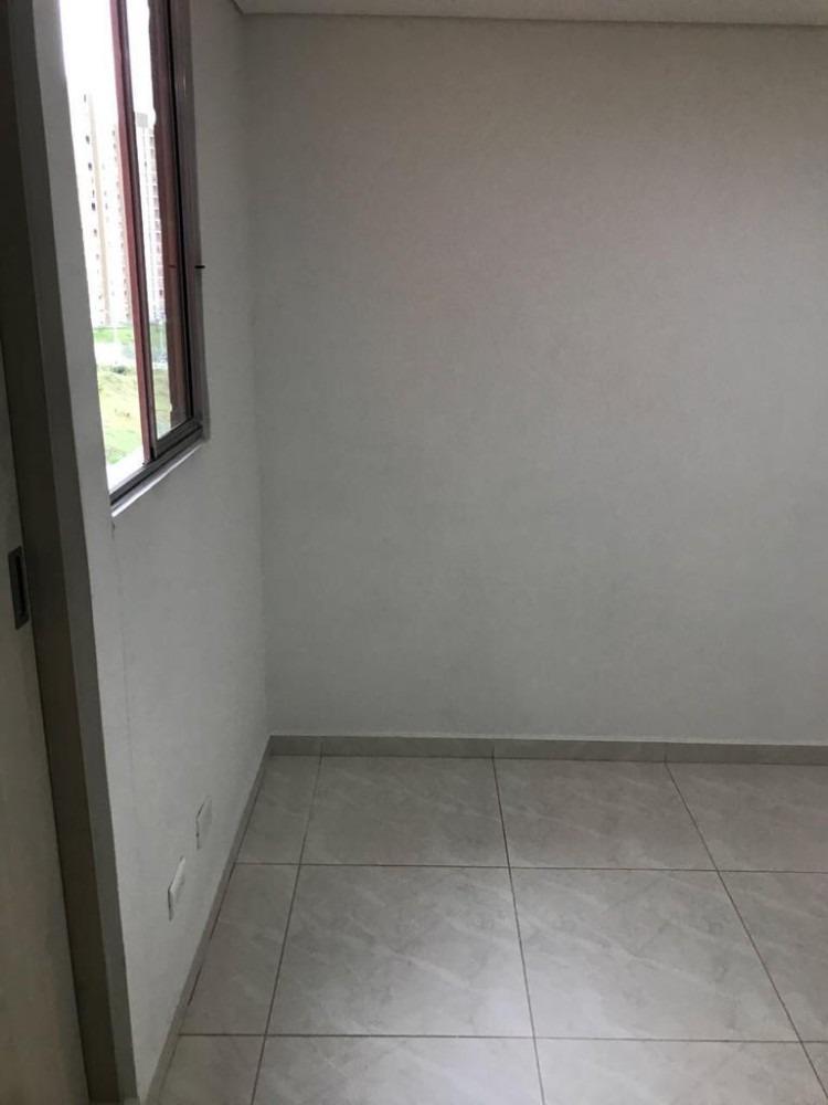 vendo hermoso apartamento conjunto cerrado excelente ubicaci
