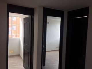 vendo hermoso apartamento en fontibon