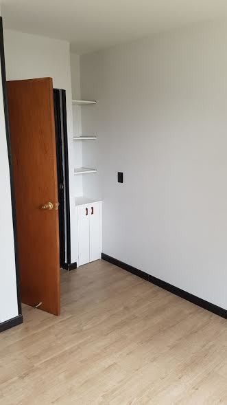 vendo hermoso apartamento en suba turingia