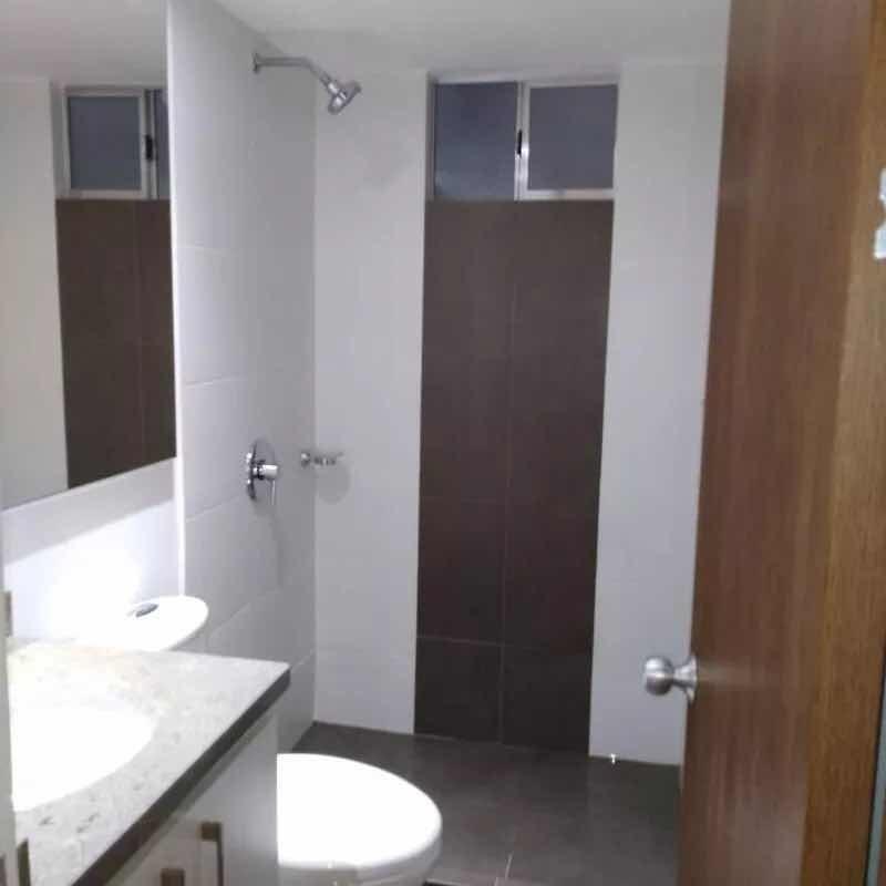 vendo hermoso apartamento sienna la toscana zipaquira