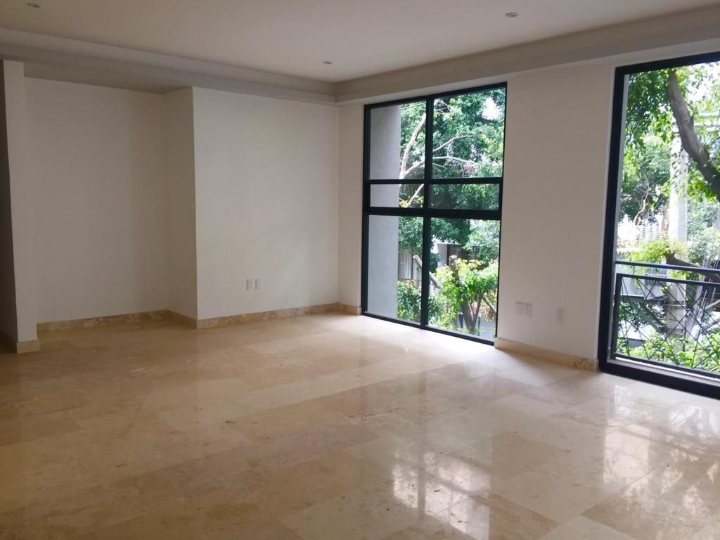 vendo hermoso departamento excelentes acabados para estrenar de 124 m2 rg-103
