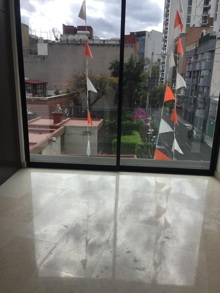 vendo hermoso departamento excelentes acabados para estrenar de 146 m2 rg-302