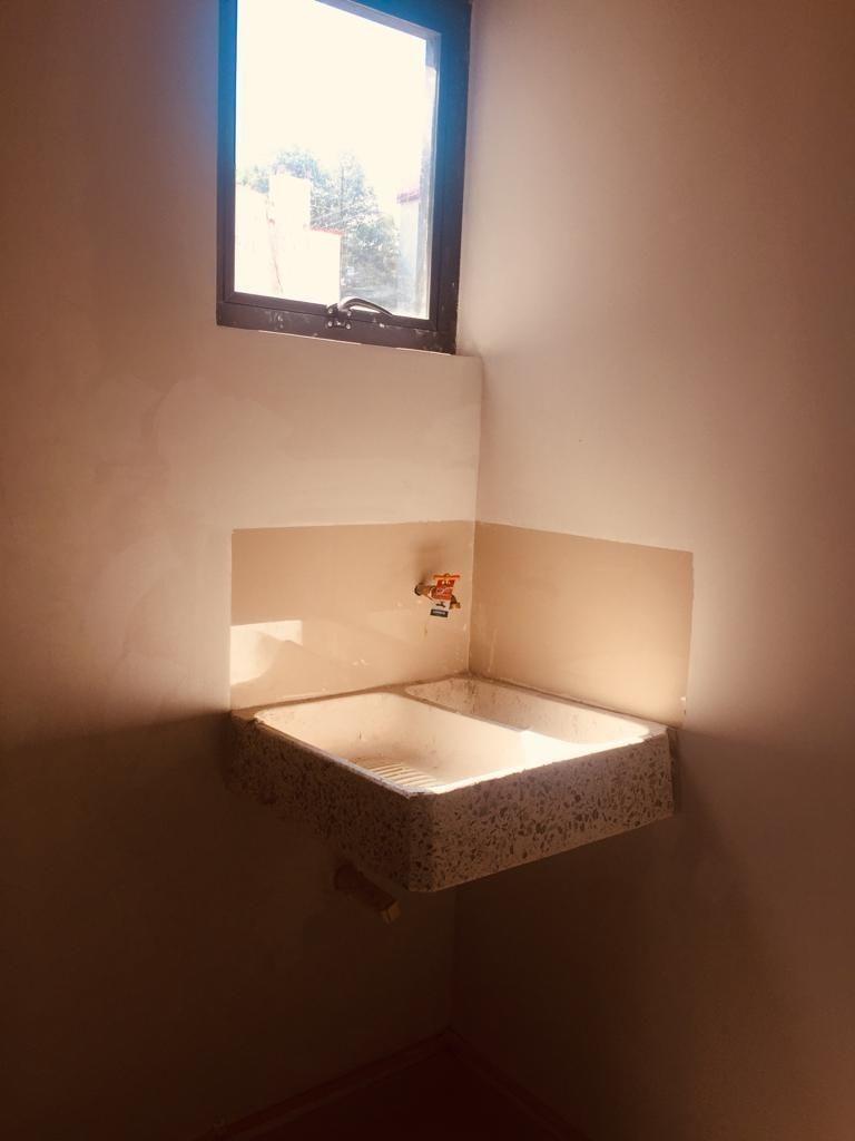 vendo hermoso departamento nuevo de 121 m2 en narvarte poniente. rg-301
