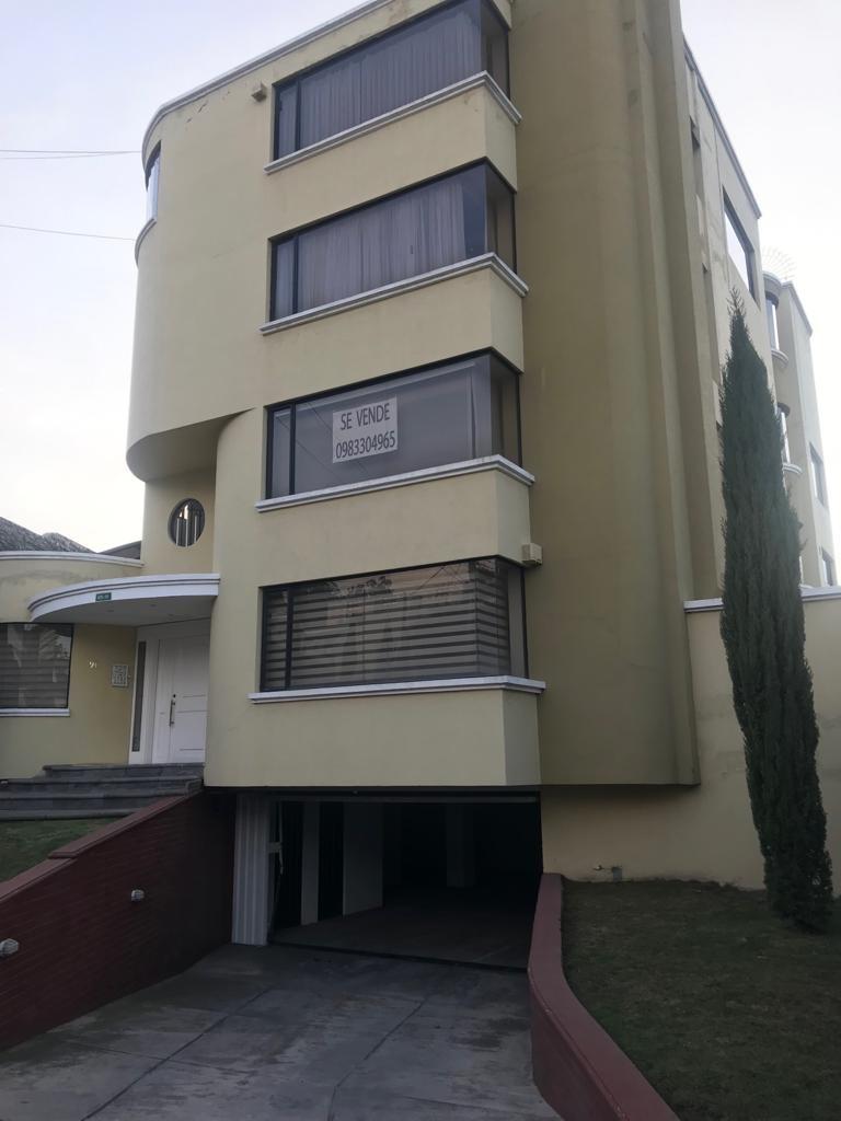 vendo hermoso departamento, urb balcon del norte