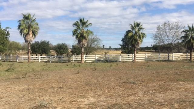 vendo hermoso rancho en el fraile montemorelos