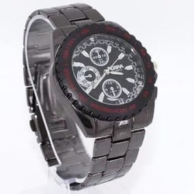 4060ce3ec107 Vendo Planchas Metalicas Nuevas De Relojes - Relojes Pulsera en ...