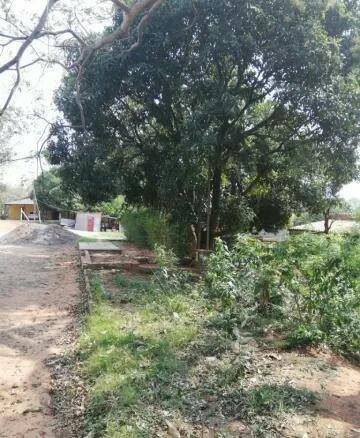 vendo hermoso terreno en villa elisa cod 2737