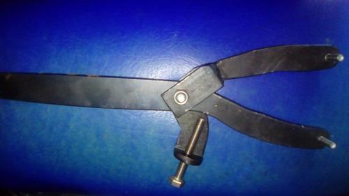 vendo herramientas, extratores, sujetadores, compresores