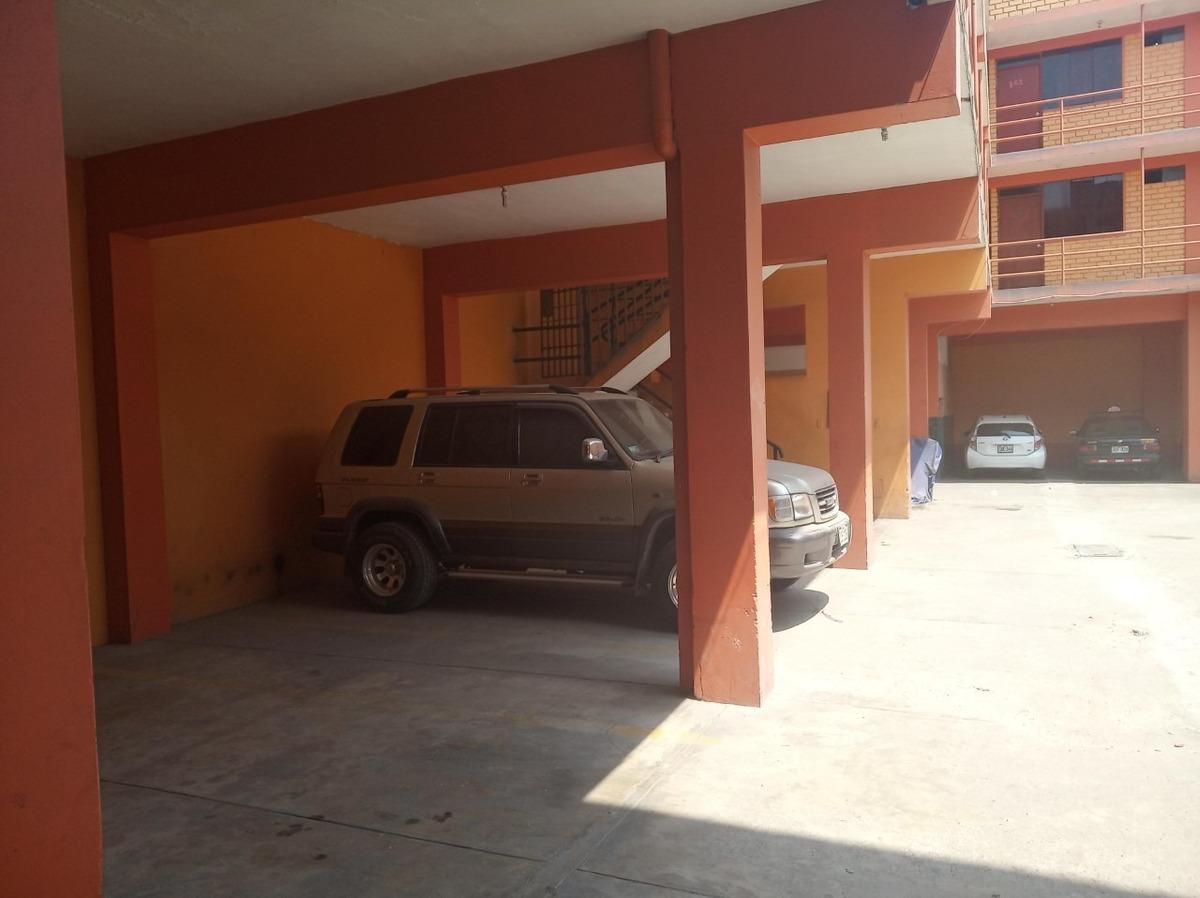 vendo hotel 2