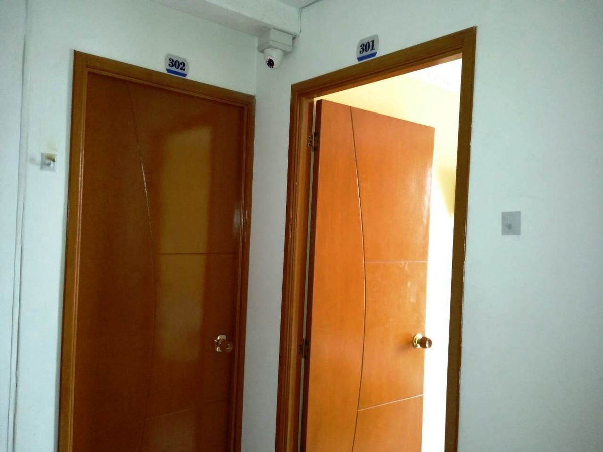 vendo hotel (negocio) en excelentes condiciones, negociable