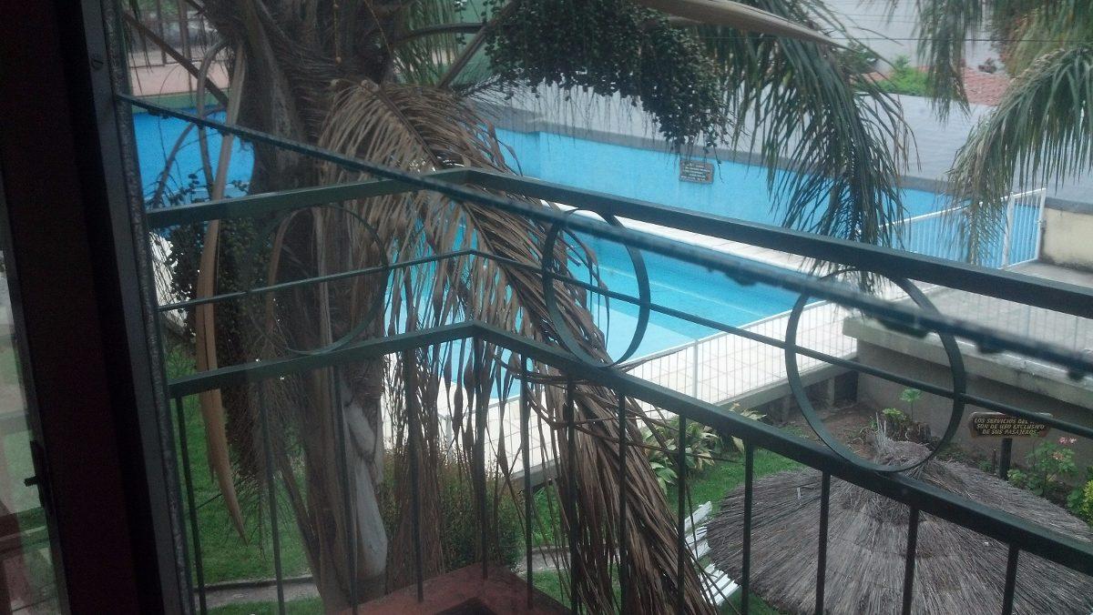 vendo hoteles y complejos de cabañas en la prov. de córdoba