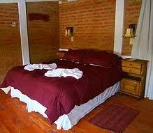 vendo hoteles y complejos de cabañas en sierras de córdoba