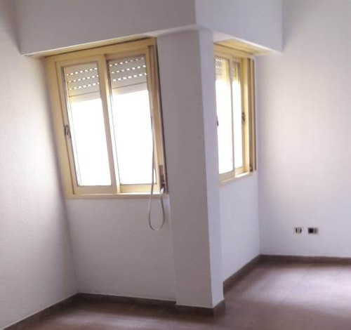 vendo ideal inversion -  depto. 2 dormitorios en la plata