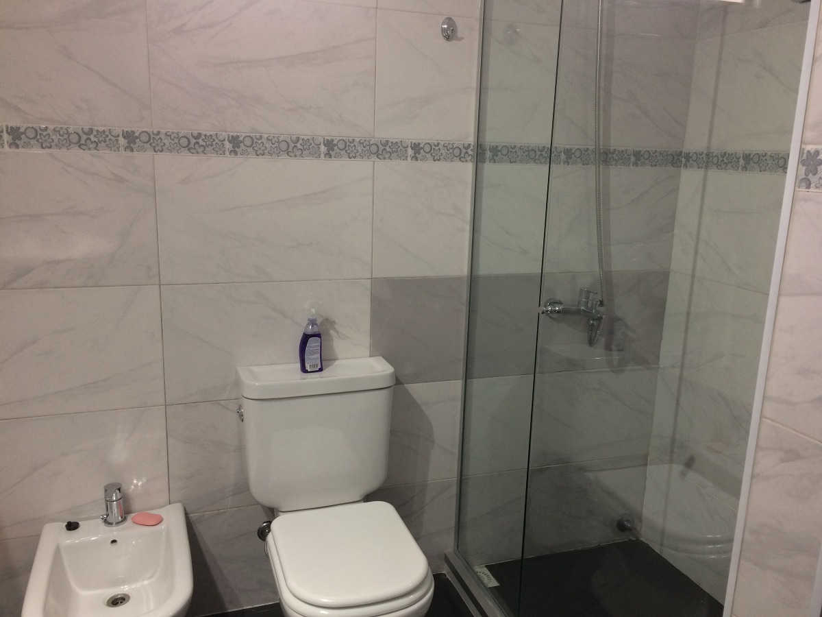 vendo ideal p/inversor,casa nueva alquilada en 31.500 pesos