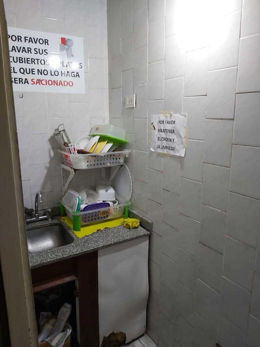 vendo important local 2 plantas barrio victoria san fernando