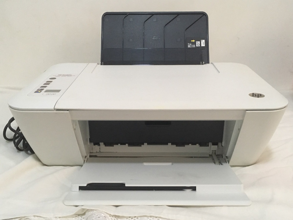 HP DESKJET INK ADVANTAGE 2546 WINDOWS 7 64 DRIVER