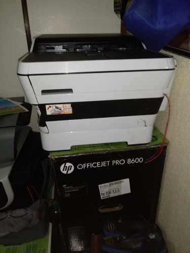 vendo impressoras todas as marcas e modelos,semi e novas..